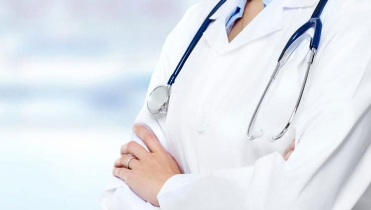 Sağlık Vadisi kuruluyor!