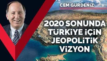 Türklerin en önemli özelliğini hatırlatayım: Bir kere başardılar mı bir daha başarırlar.
