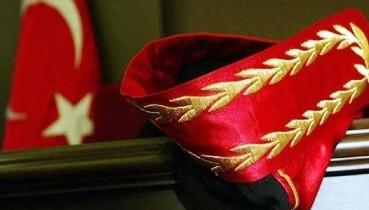 """Ankara 9. Ağır Ceza Mahkemesi üyesi hakim Buket Demirel evinde ölü bulundu! Dikkat çeken """"Reyhanlı"""" detayı"""