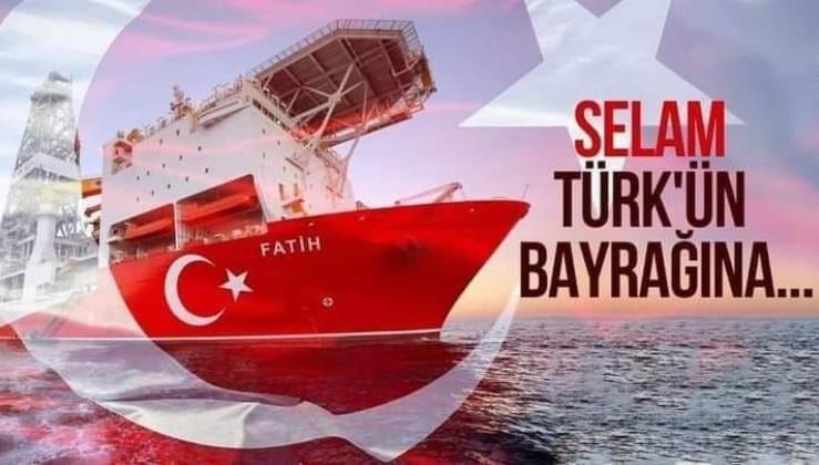AKP karşıtı yazardan hem iktidara hem muhaliflere sert eleştiriler: Erdoğan karşıtlığı 18 yılda insanların ruh sağlığını tedavi edilemeyecek ölçüde bozdu
