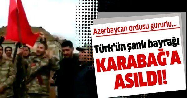 MHP nasıl AKP'nin stepnesi oldu? İşte yanıtı
