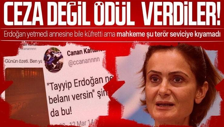 Kaftancıoğlu'na mahkemeden ödül gibi ceza: 56 bin lira tazminat ödeyecek