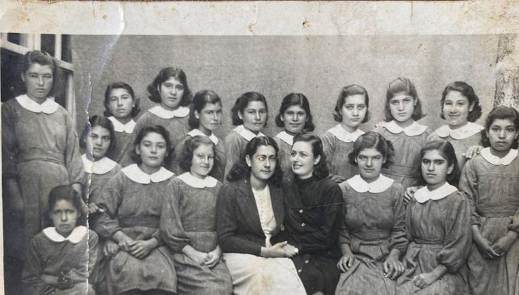 Bugün Köy Enstitüleri'nin kuruluşunun 81. Yıldönümü: Doğru eğitimin bereketi