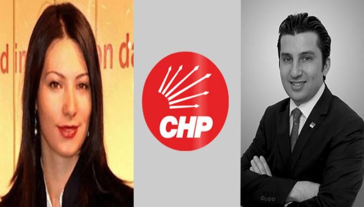 CHP'nin Dolar ve Avro zengini danışmanları! Mutlu azınlığın döviz sefası…