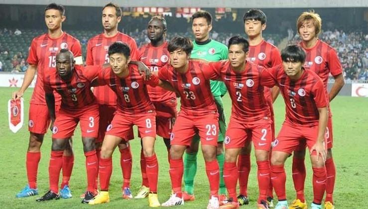 Yabancı futbolculara maaş sınırı