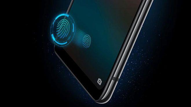 Huawei'den bir ilke imza atacak telefon geliyor