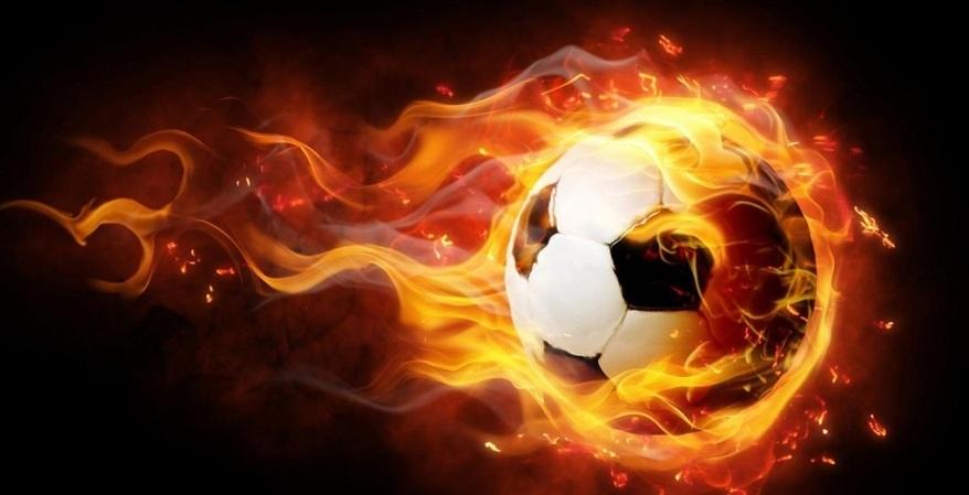 Ak Partili vekilden TFF'ye çok sert tepki: Trabzonspor'u katlettiler