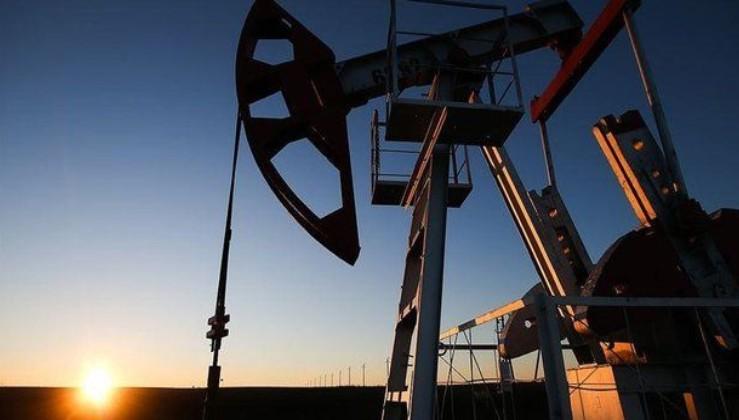 İran ile Rusya petrolde anlaştı! Haberi İran Petrol Bakanı Zengene duyurdu