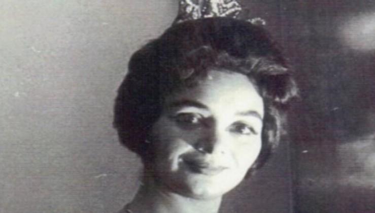 Opera sanatçısı Işık Kurt yaşamını yitirdi