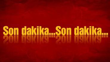 Adana'da baltalı yol verme kavgası! Bekçiler durdurdu