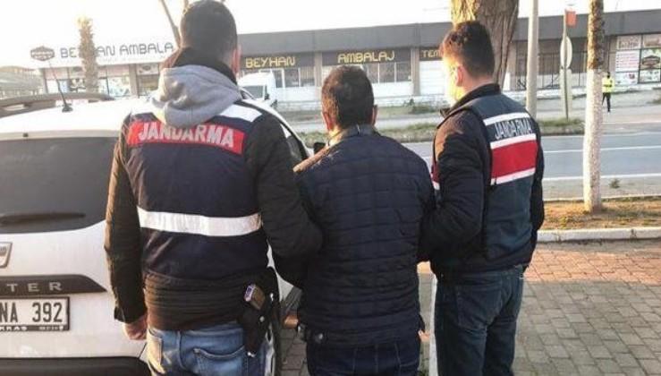 10 ilde terör örgütü PKK/KCK operasyonu: 20 şüpheli gözaltına alındı